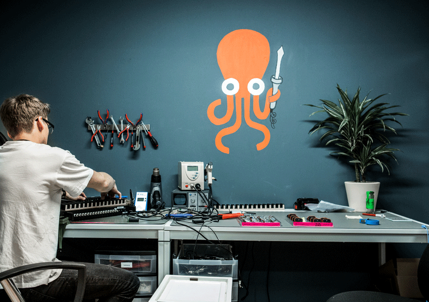 tentacle_sync_construction_productivity_1.png