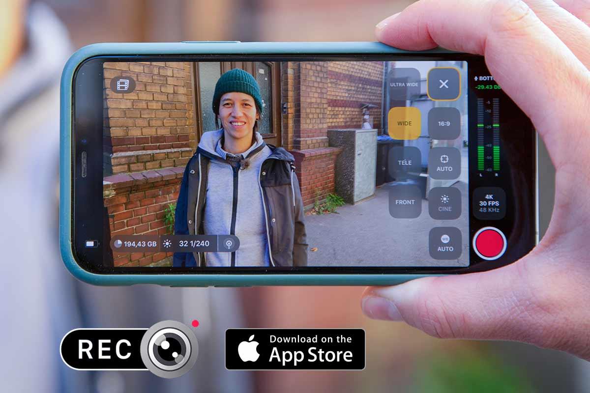 latenitesoft-rec-video-recording-app